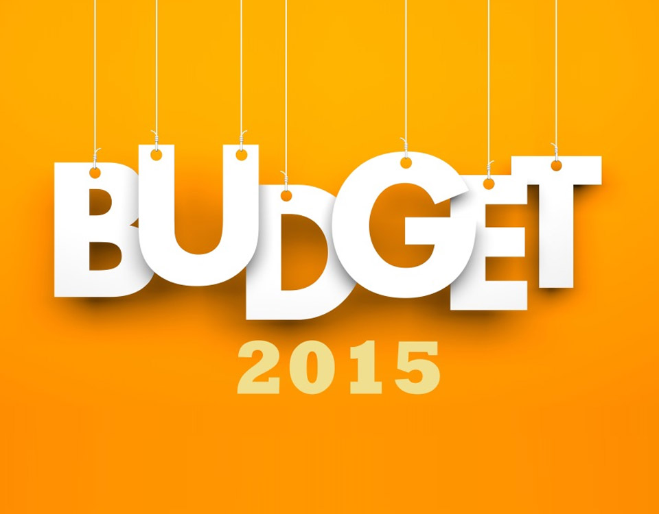2015 budget statement of ghana pdf